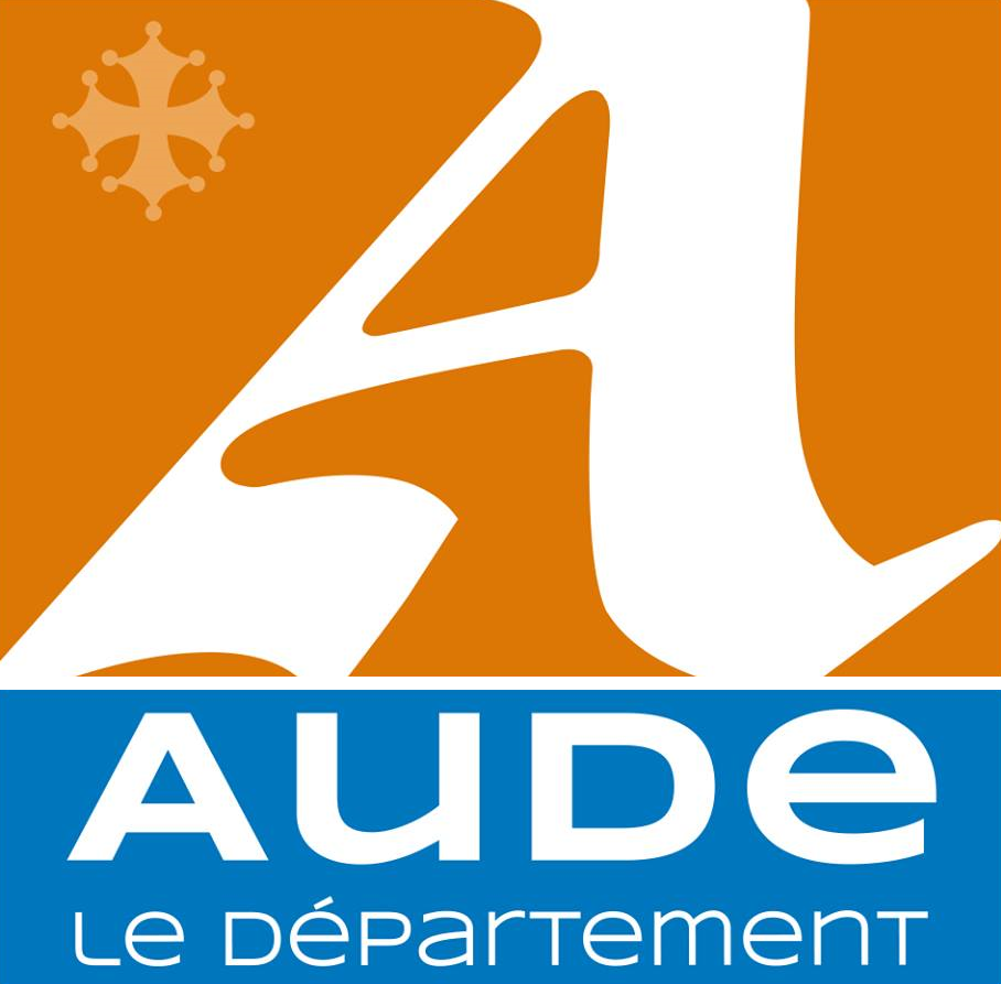 VOP_LOGO_INSTITUTIONNEL_DEPT AUDE
