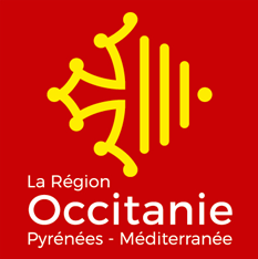 VOP_LOGO_INSTITUTIONNEL_REGION_OCCITANIE