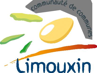 cclimouxin